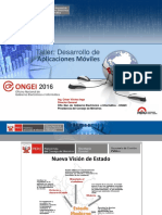 ONGEI_Moviles