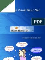 curso-de-visual-basic-net.pdf