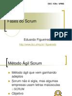 Metodo Agil Scrum Fases v01