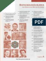 Biotecnologia Para Principiantes Reinhard Renneberg 91 120