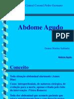 Abdome_Agudo_Revisao