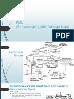 2. PLTU.pptx