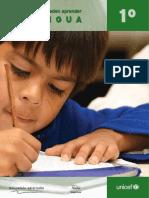 Todos pueden aprender Lengua 1.pdf