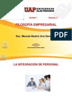 Ayuda 2- La Integración de Personal_fe_ccf