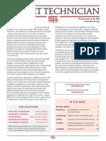 Article-TDIndicators_Market-Technician-No-56.pdf