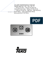 12900-X-manual