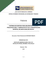 TESIS-SIAF-2013.pdf