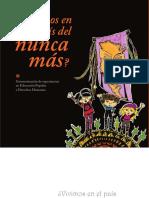 AR Vivimos en el pais del Nunca Mas.pdf
