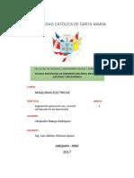 P1_ Reglamento de Uso Del Laboratorio