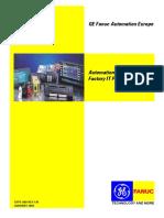 39174039-GE-Fanuc-Pricelist.pdf