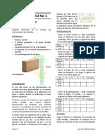 laboratorio-fisica-10