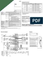 Yamaha MG16.pdf