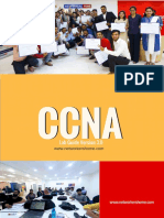 CCNA Workbook by NETWORKERS HOME