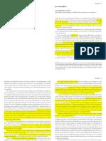 La simulación en el arte BAUDRILLARD.pdf