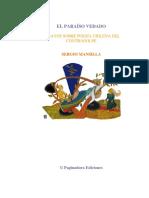 Mansilla Sergio - Antología El-Paraiso-vedado.pdf
