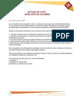 Acrividad 4 AA1. CasoLadrilleraColombia- Puntos a Desarrollar