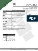 ulfm_bola.pdf