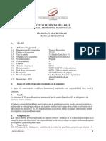 231155.pdf