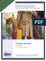 tecnicas_de_venta_asp.pdf