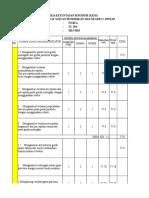 Kkm Excel Kls Ix 2015
