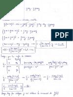 Mec. Racional_Parte3.pdf