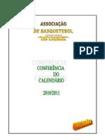 ConfCalend_ABL_10-11_concl