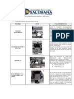 Catalogo Instrumentacion Industrial (ELEMENTOS)
