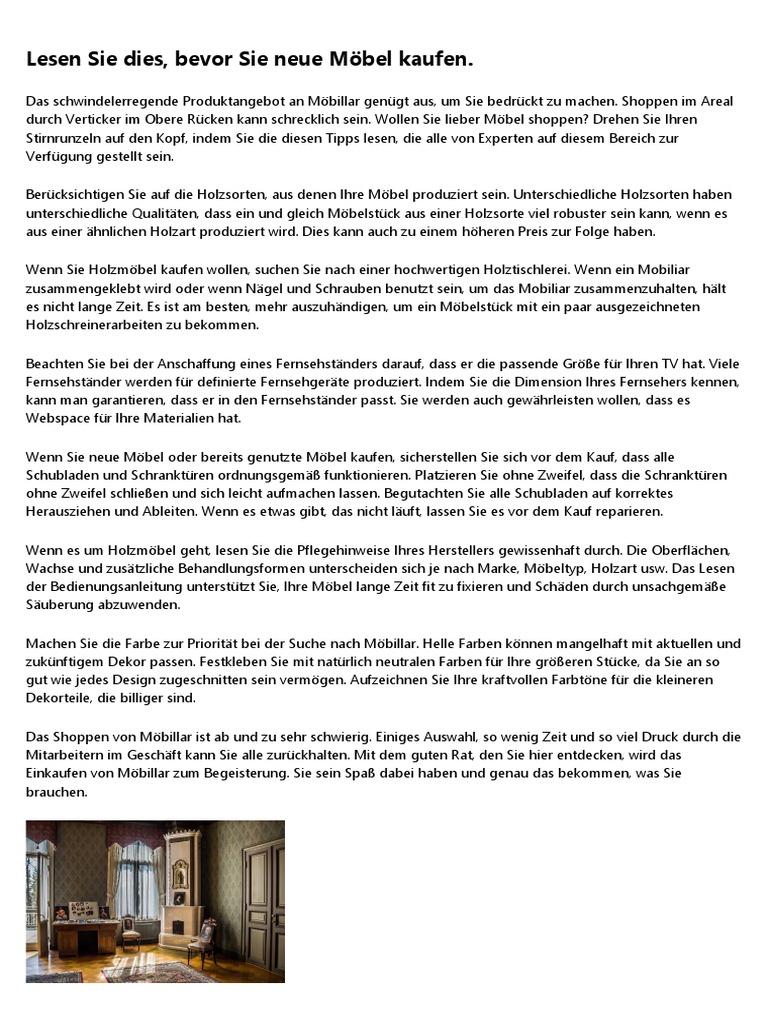 Groß Küchenschranktüren Nur Galerie - Ideen Für Die Küche Dekoration ...