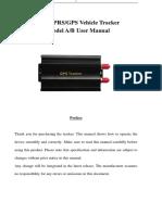Gps103ab Manual (1)
