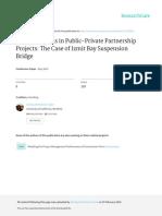 ManagingRisksinPPPProjectsThecaseofIzmitBaySuspensionBridge.pdf
