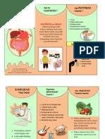 A 2015-047 Septiani Tri Ayuningsih Gastritis