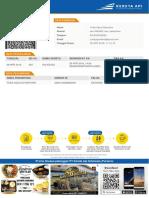 3W2ZZ7_payment.pdf