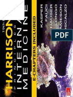 Electronic Chapter Harrison's 19th Edition