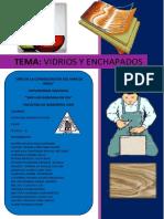 VIDRIOS Y ENCHAPADOS (1).docx
