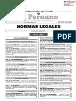 el peruano 27-4-18