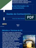 Métodos_Técnicas_Gestão_Conhecimento.pdf