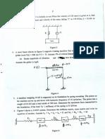 M.E. Structural Engg.0006 DOS