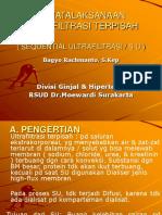 penatalaksanaan-ultrafiltrasi-terpisah1