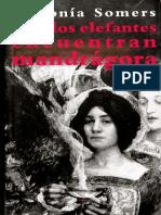 Somers_ElefantesMandragora2010.pdf