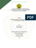 OKTA ARSY VENA-101910201077.pdf