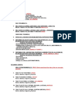 Seminario 5 Motor (1)
