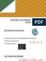 5 BQT Crecimiento Microbiano 1