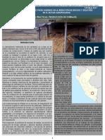 Producción de Forraje.pdf