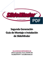 SPANISH VERSION SM2 Extensometer and OREAD Server Users Guide Version 1.1 December 2014_SP.pdf