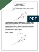 Trabajo Final - Estática-dinámica - Velocidades Relativas