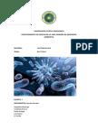MICROBIOLOGIA-TRADUCCION