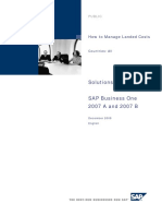 HowTo_Landed_Costs_2007A_B1.pdf
