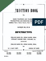 4024_Instruction_Book_Collins_TCS.pdf