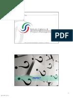 01 - Presentazione ISIPM-1 (1)