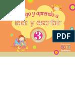 9786070103995.pdf